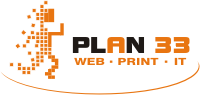 logo200x2