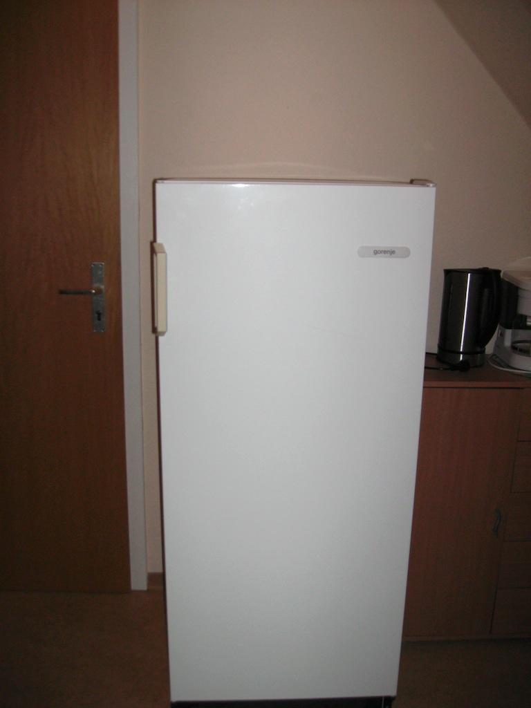 Kühlschrank zu verkaufen - Pünderich an der Mosel : Pünderich an der ...