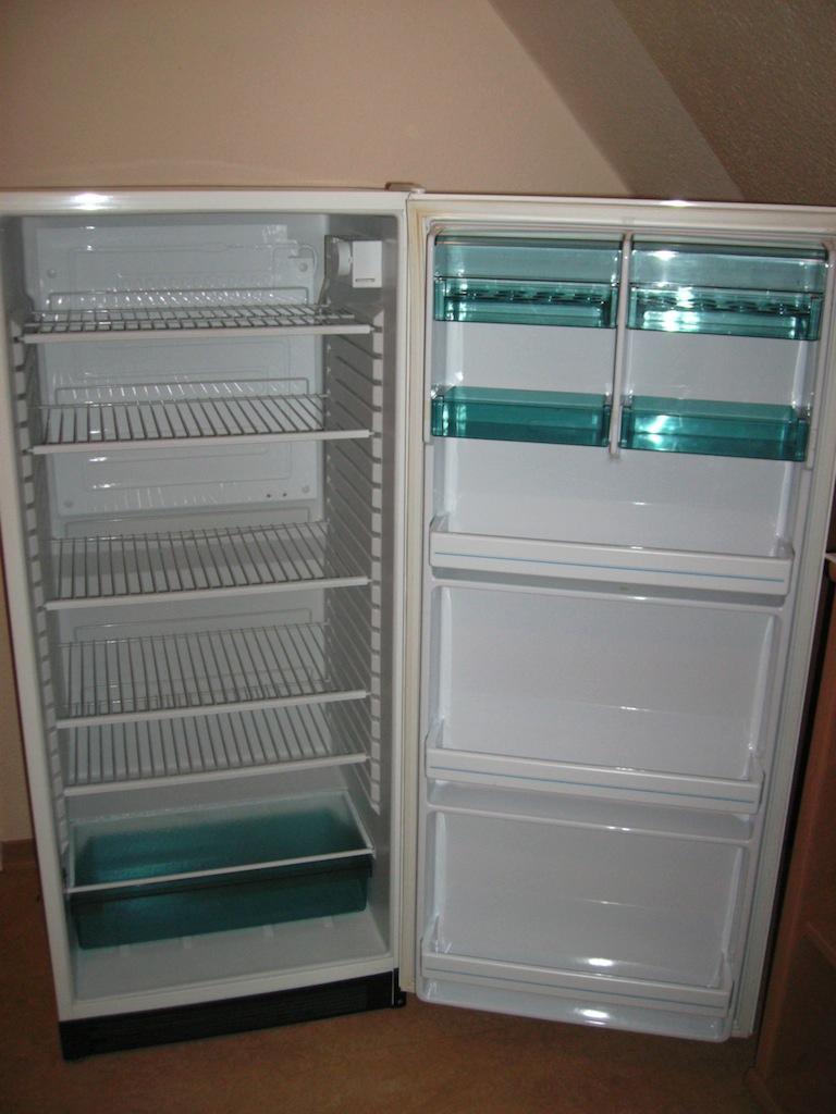 Kühlschrank zu verkaufen - Pünderich an der Mosel : Pünderich an ...