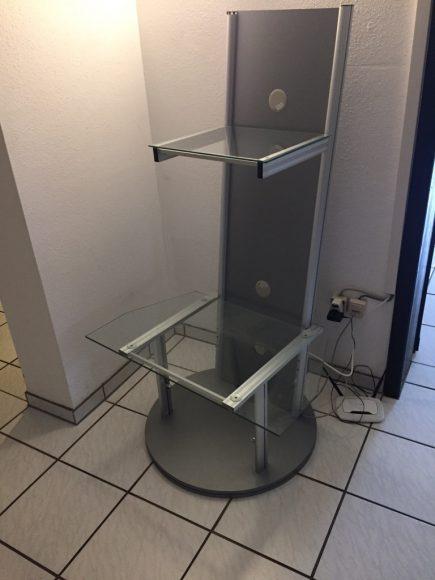TV-Turm